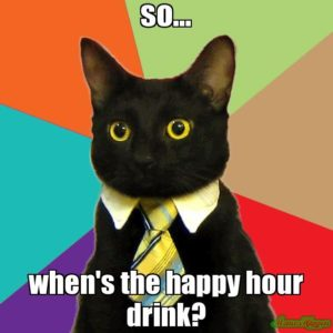cat-happy-hour