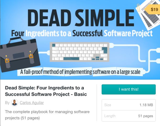 dead-simple-liso